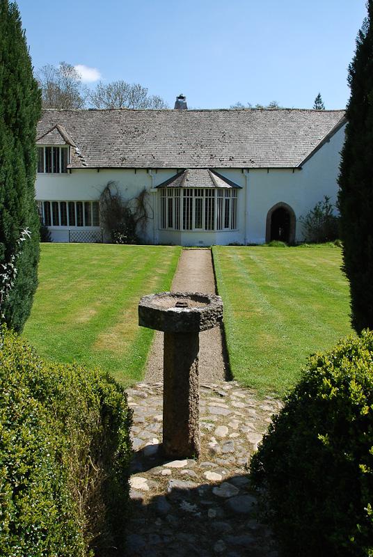 Bradley Manor 2
