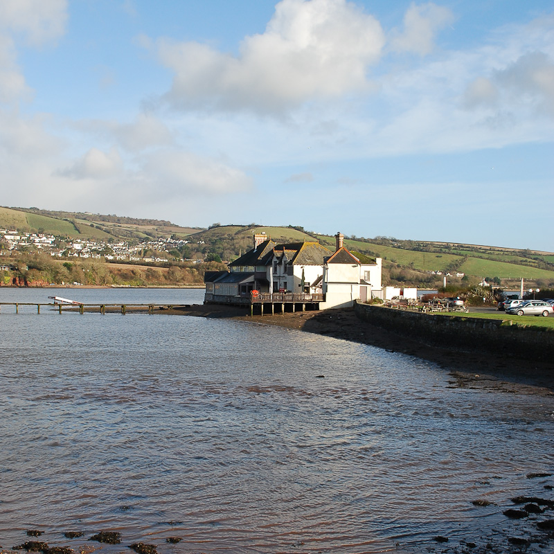 Coombe Cellars