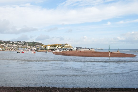 Teignmouth 1