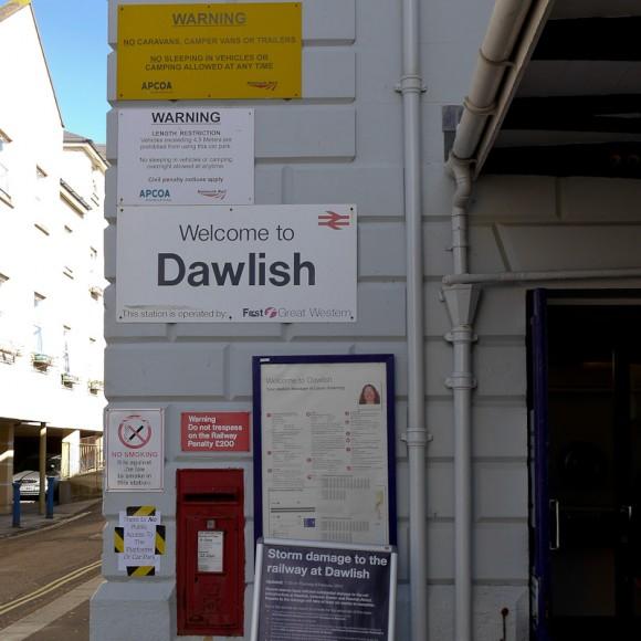 Dawlish 1